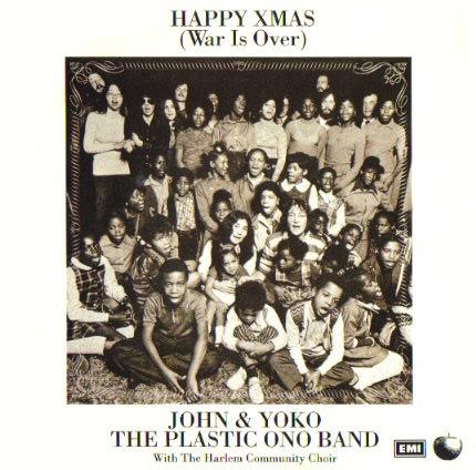 happy-christmas-war-is-over.jpg